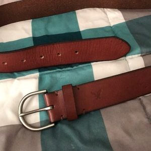 American Eagle Outfitters Accessories - Women's belt